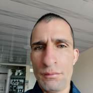 jhonf1933's profile photo
