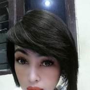 jasmine974580's profile photo
