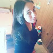 stellam575363's profile photo