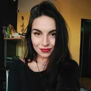 liza140711's profile photo