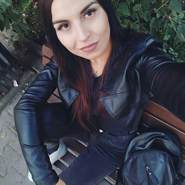 liza282's profile photo
