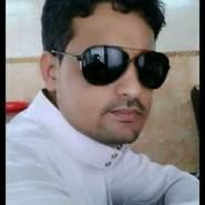 foza100's profile photo