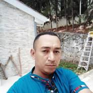 hector393494's profile photo