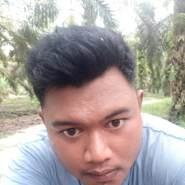 muhammadr2126's profile photo