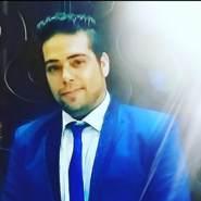 fatmehr's profile photo