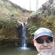 joer205's profile photo