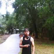 nico192907's profile photo