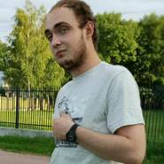 sebastiank921577's profile photo