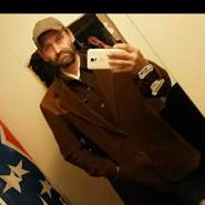 kalebgrimm's profile photo