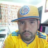 orlando60683's profile photo