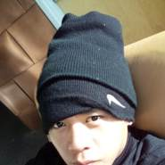 noogx34's profile photo
