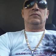 vasilii741's profile photo