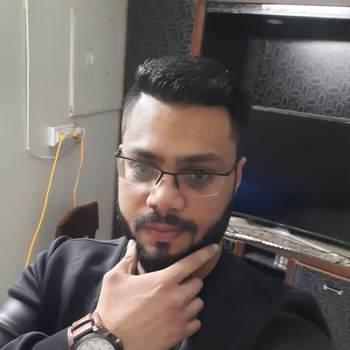 cancerian31_Punjab_רווק_זכר