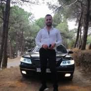 alizain09333's profile photo