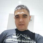 georgiv72391's profile photo
