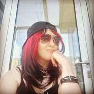 magdalena229483's profile photo