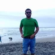 hectorg217902's profile photo