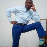 okoed62's profile photo