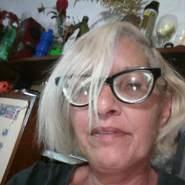 monicat861528's profile photo