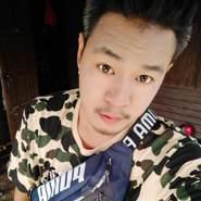 lovejan09851's profile photo