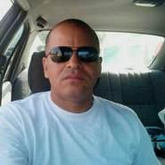 jesusr381331's profile photo