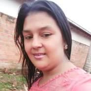 cinthiai626973's profile photo