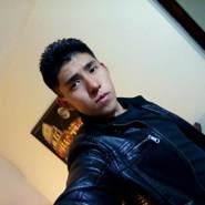 gerardoh141's profile photo
