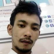 userqe9284's profile photo