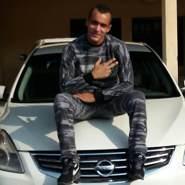 achrafk674111's profile photo