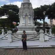 userzry9852's profile photo