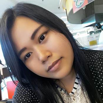 usertvm12_Phetchabun_Singur_Doamna