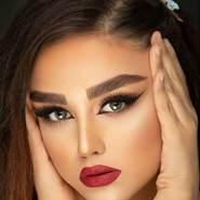 soheilaaaa's profile photo
