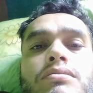 josegraterol781269's profile photo