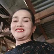 usermhcu9458's profile photo