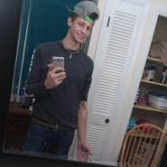 bobbys391966's profile photo