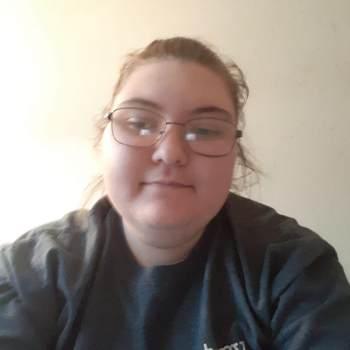 emilys35685_Nebraska_Single_Female
