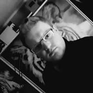 kacperfi's profile photo
