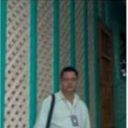 eveliom13's profile photo