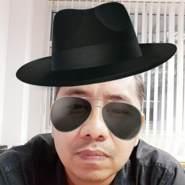 ryszardg597147's profile photo