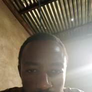 daudisanga860534's profile photo