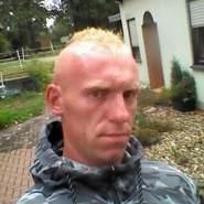 adamw8729's profile photo