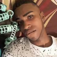 jetobolc's profile photo
