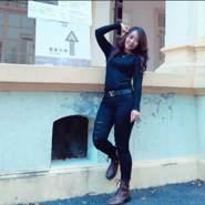 lilyr806285's profile photo