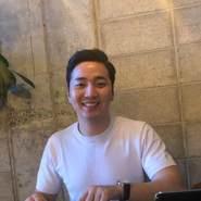 jung077's profile photo
