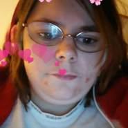 brittanyf20's profile photo
