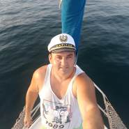 mihaicampeanu's profile photo