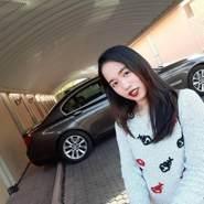 Mayaphil's profile photo