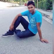 jahidh987450's profile photo