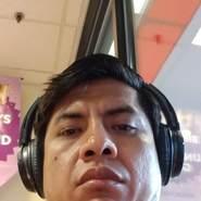 beltrant's profile photo