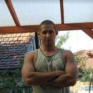 jozseft601564's profile photo